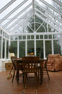 conservatory-internal-5