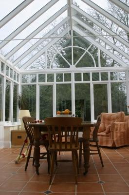 conservatory-internal-5