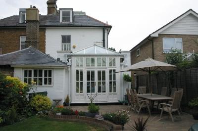 conservatory-6