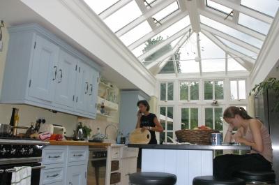 conservatory-internal-6