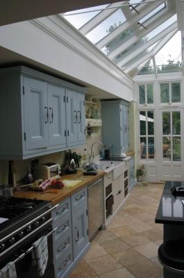 conservatory-internal-6a