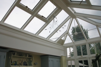 conservatory-roof-6