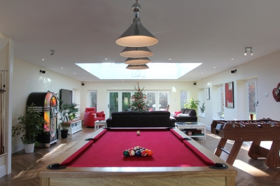 leisure-room-extension-1