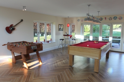 leisure-room-extension-1a