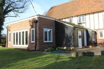 orangery-extension-1a