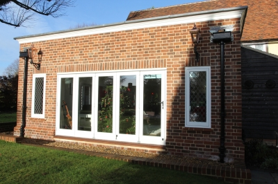 orangery-extension-1b