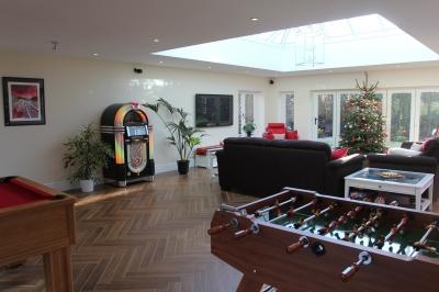 orangery-leisure-room-1