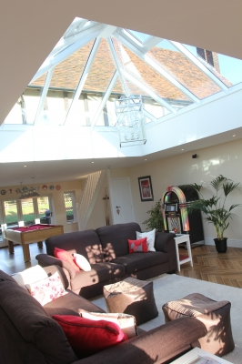 orangery-leisure-room-1a