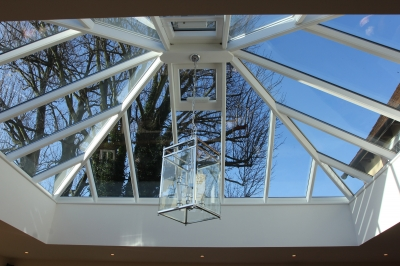roof-lantern-1