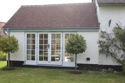 garden-room-extension-5-r