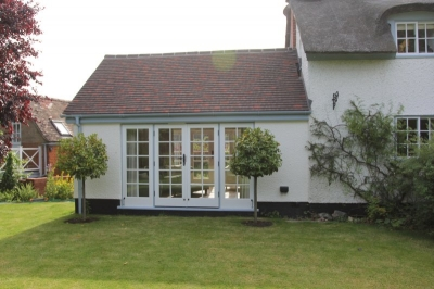 garden-room-extension-r