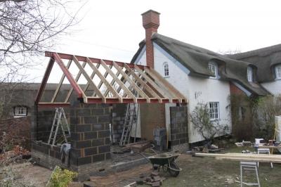garden-room-steelwork-r