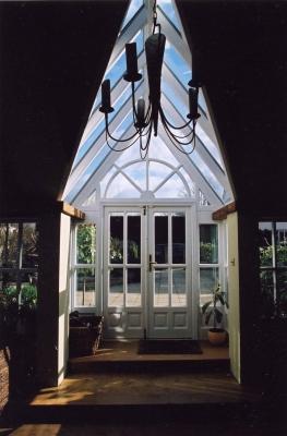 garden-room-gable-door-1