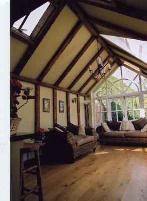 garden-room-vaulted-ceiling-1