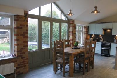 garden-room-kitchen-extension-2