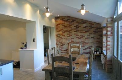 garden-room-kitchen-extension-internal-2