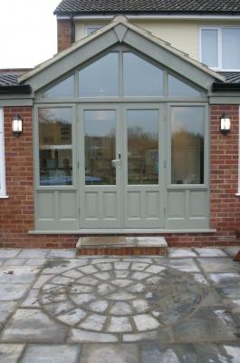 hardwood-french-doors-2