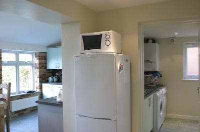 kitchen-door-after-2