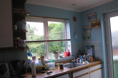 kitchen-door-before-2