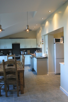 kitchen-extension-2a