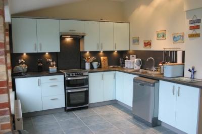 kitchen-extension-inside-2
