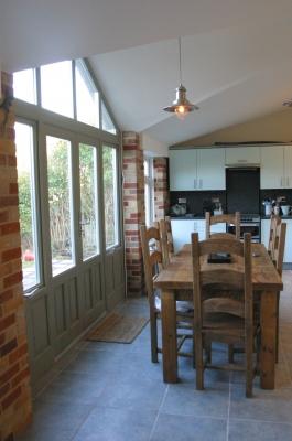kitchen-extension-internal-2