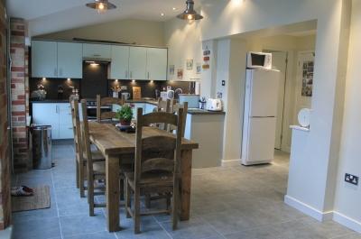 kitchen-extension-internal-2a