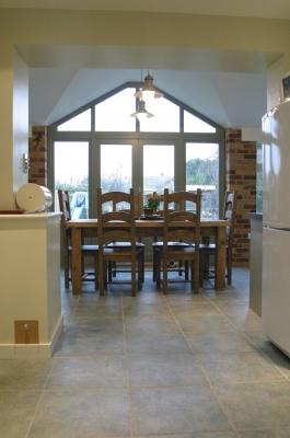 kitchen-window-after-2