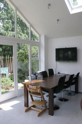 garden-room-living-area-3c