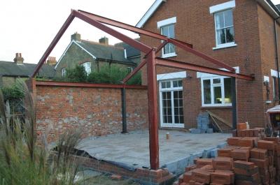 garden-room-steel-3c