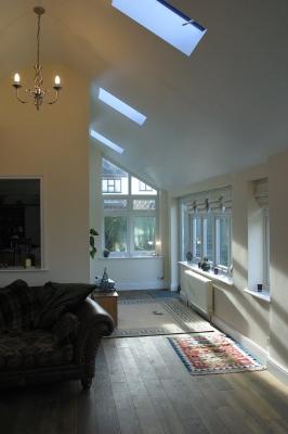 garden-room-internal-4c