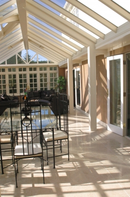 conservatory-internal-1c