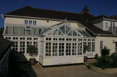 hardwood-conservatory-1