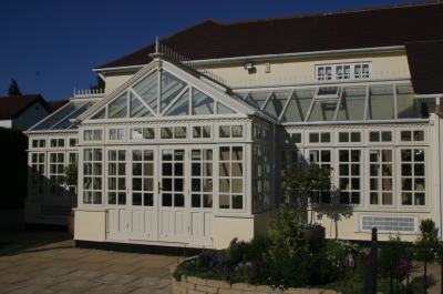 hardwood-conservatory-1a