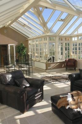 hardwood-conservatory-internal-1