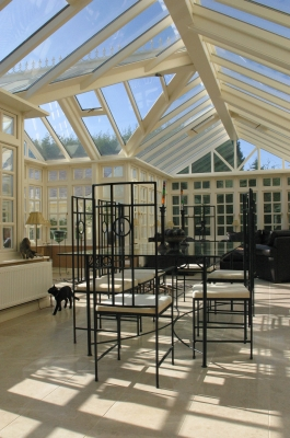 hardwood-conservatory-internal-1b