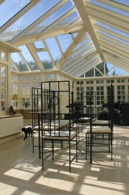 hardwood-conservatory-internal-1b