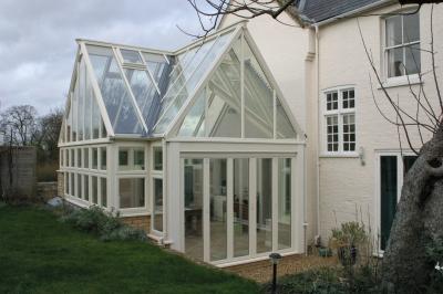 hardwood-conservatory-2