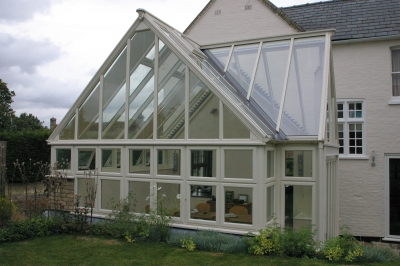 hardwood-conservatory-2a