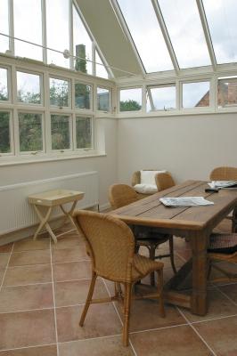 hardwood-conservatory-internal-2