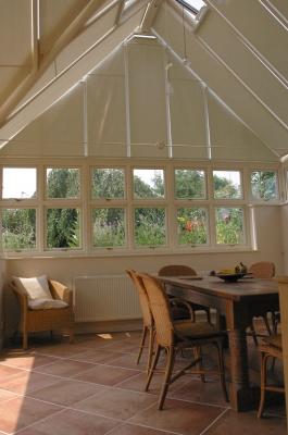hardwood-conservatory-internal-2a