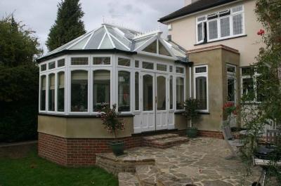 conservatory-3a