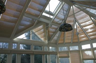 conservatory-internal-3