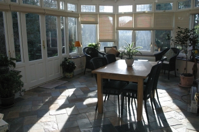 conservatory-internal-3a
