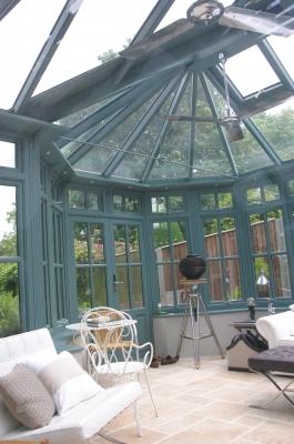 conservatory-internal-4