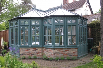 hardwood-conservatory-4a