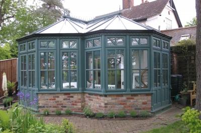 hardwood-conservatory-4a