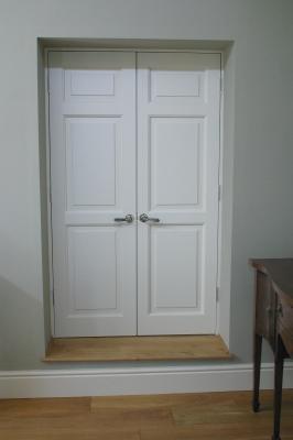 hardwood-internal-doors-2
