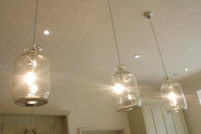 jug-lights-2