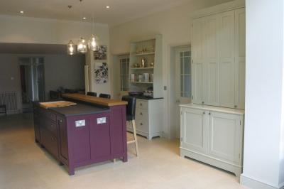 kitchen-new-island-2